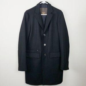 Allegri Wool Coat